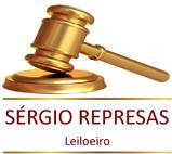 Sergio Represas Leilões - Leiloeiro
