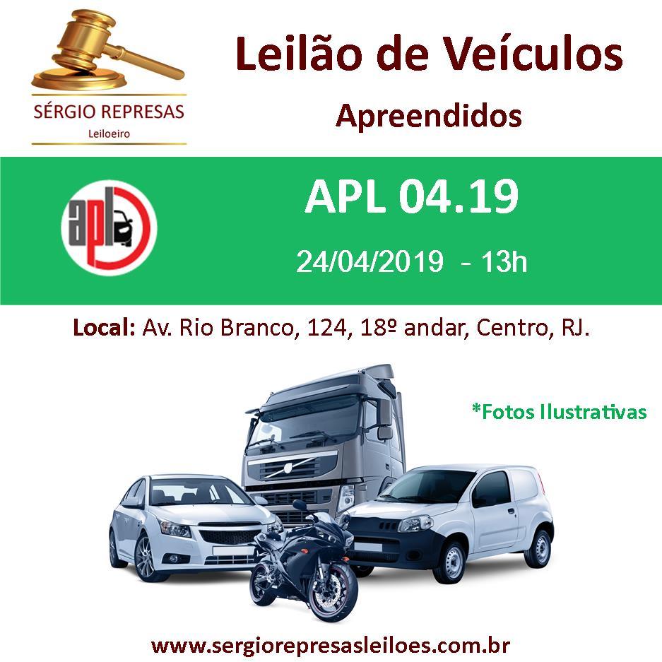 APL04.19